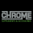 Chrome Supplements and Accessories